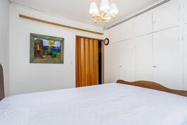 Makuuhuone 2 (kuva 2)