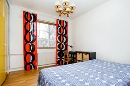 Makuuhuone 2 (kuva 1)