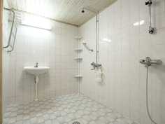 alak. kylpyhuone