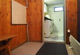 pukuhuone