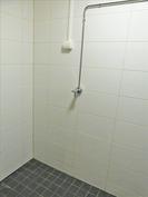 Kylpyhuone rem. 2017