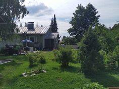 kesä&puutarha kauneimmillaan