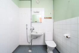 WC,KPH