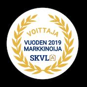 www.kotoisa.fi