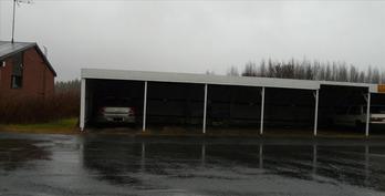 autokatospaikka