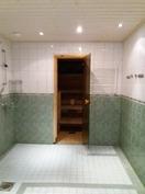 kph/sauna