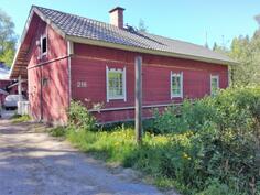 Aninkainen.fi Kiinteistönvälitys   Pori   Markku Hellgrén LKV 050 358 0491