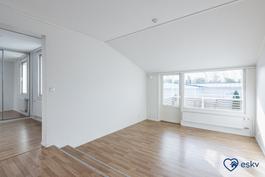 3h+k 67 m2;