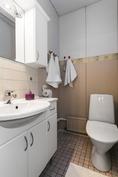 Erillis wc