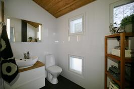 yk wc 2