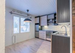 Aninkainen.fi Sydän asunnot Vaasa Helena Wörlin 044 231 6932