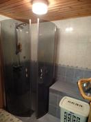 Psh/suihkukaappi