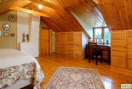 Masterbedroom