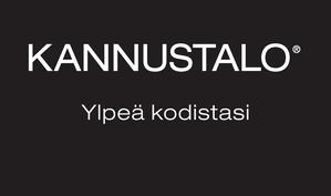https://www.kannustalo.fi