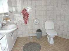 wc-suihku