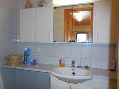 1.erillinen wc