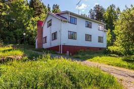 Aninkainen.fi Lahti, Eila Repo, LKV, kaupanvahvistaja 0503700266