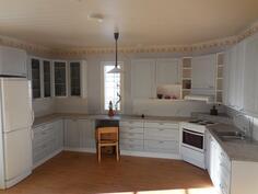 2.asunto: keittiö