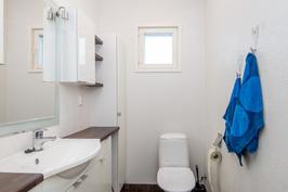 Valoisa wc