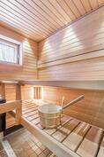 Sateenkaarentie 1 Lahti/Aninkainen.fi Kiinteistönvälitys Lahti eila Repo 050 3700 266