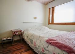 Makuuhuone