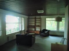 Aninkainen.fi, Olli-Pekka Sistonen, LKV Kaupanvahvistaja 050 3310950