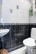 erillinem wc