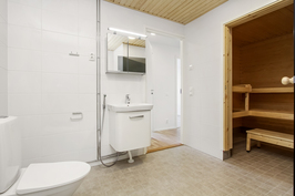 B120_sauna