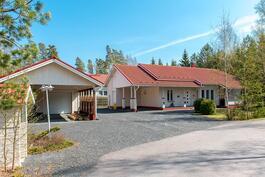 Tervetuloa esittelyyn! Aninkainen.fi, Turku, Eija Herttuainen LKV 050 3245 676