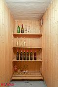 Kellarikerros:  viinikellari