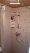WC/suihku 2