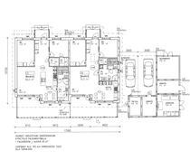 Asunnot C5 ja C6/ Lägenhet C5 och C6