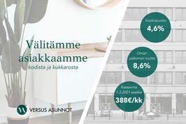 www.versusasunnot.fi