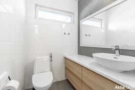 WC 1 krs.