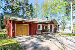 Aninkainen.fi Lahti, myyntineuvottelija Kari Repo 050 3838253, kari.repo@aninkainen.fi