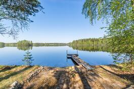 Aninkainen.fi Lahti, Kari Repo Myyntineuvottelija 050 3838 253, kari.repo@aninkainen.fi