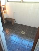 Pesuhuone.  Aninkainen.fi Rauma Merja Tuomola 0400 911 740