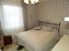 makuuhuone 3 (keskikerros)