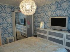 makuuhuone 4 ( keskikerros)