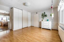 Aninkainen.fi Lahti, Kari Repo Myyntineuvottelija 050 3838 253