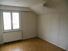 2.krs 35 m2 h +k asunnosta