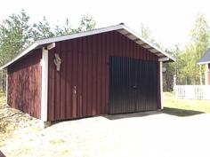 Tämänkin talon myy Pirjo 0400 639833