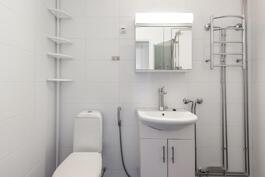 Kylpyhuoneesta 3