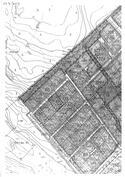 kaavakartta