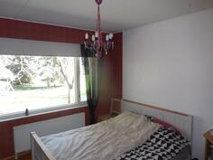 4.makuuhuone