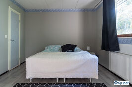 Makuuhuone NRO 1