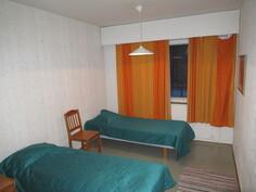3.makuuhuone...