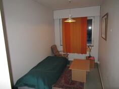 2.makuuhuone...