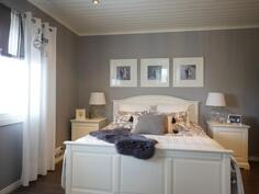 Makuuhuone1b