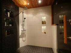 Kylpyhuoneesta1ak